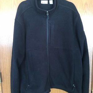 Men's Gander Mountain Fleece Jacket